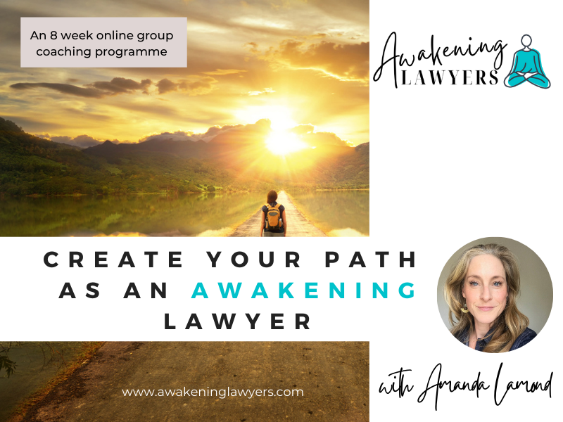 Create Your Path flyer 4 x 3